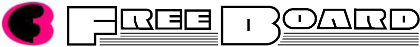 株式会社フリーボード | サプライフリーボード
